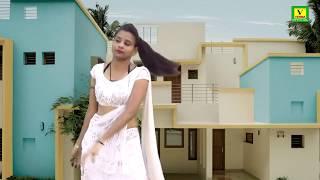 DEHATI NACH GEET || मोय मिली हरामिन सासु || आरती लोकगीत || New Dance 2019