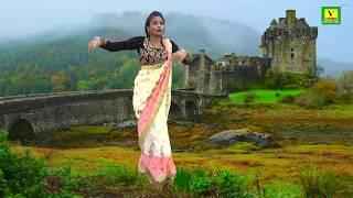 नई भाभी का देशी नाच || मोय पति मिलो हरामी || आरती  लोकगीत || New dance 2020