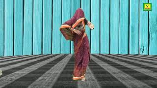 देहाती नाच गीत || अब का सदा पियर में रहबेगी || आरती यादव लोकगीत || New Dance
