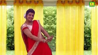देहाती विवाह गाली गीत || चल बरना बबंई की सड़क पे || आशा यादव विवाह गीत 2020
