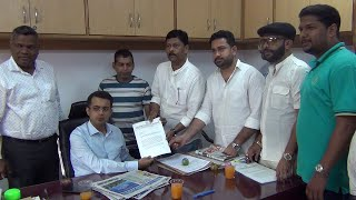 Went To Cops Before The Death Of 3rd Youth To Submit Memorandum But They Trolled Us: Youth Cong