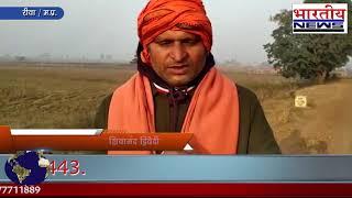 एक तरफ किसान व गौवंश देश का अहम मुद्दा बन चुका है, तो वहीं किसानों औऱ गौवंशों के लिए सरकार... #bn