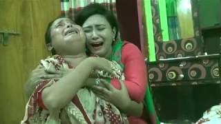 পরীর বাগদান-২ ।। porir bagdan-2।। bangla natok2019।। Ft  Shourob Siddique