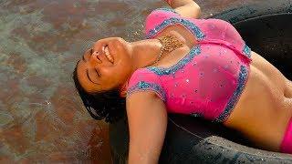 (2019) Dhanush & Meera Jasmine New Hindi Dubbed Blockbuster Action Movie Full