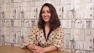 Yami Gautam Talk About Film Bala Success | Interview | Bollywood | News Remind