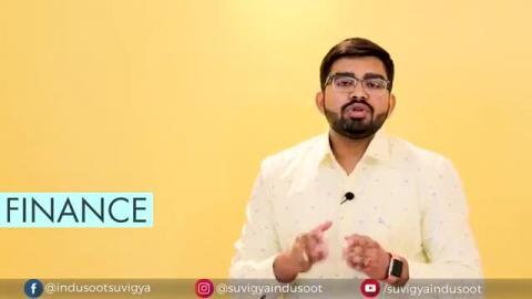 Astroindusoot-वृश्चिक राशि 2020 राशिफल | Vrishchik Rashi 2020 Rashifal in Hindi | Scorpio Horoscope 2020
