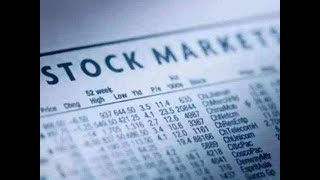 Stocks in news: Airtel, RIL, HEG and Gayatri Projects