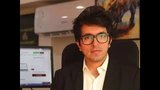 If you can bet on top 15-20-30 stocks, you will do fine in 2020 as well: Amit Jeswani