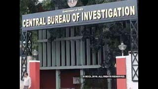 CBI arrests ADG of Ludhiana DRI, 2 others in Rs 25 lakh graft case