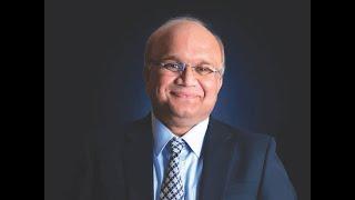 Stay with big daddies, avoid poor cousins: Basant Maheshwari