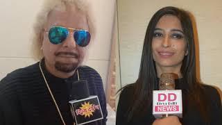 Divya Delhi Media Network Wishes you Happy New Year 2020||