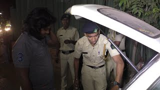 Security Beefed Up Across The State, Women safety top priority: Goa Police