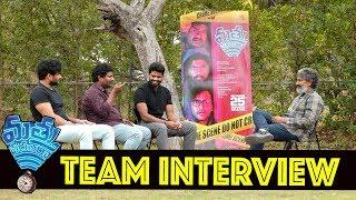 SS Rajamouli Interview With Mathu Vadalaraa Team | Sri Simha | Satya