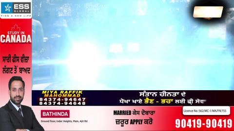 Bigg Boss 13 : Mahira ਨੂੰ ਰੋਂਦੇ ਦੇਖ Shehnaz Gill ਤੇ ਕਿਉਂ ਭੜਕਿਆ Paras Chhabra | Dainik Savera