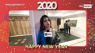 Ollywood Actress Divya wishes Happy New Year to all - ଦିବ୍ୟା ଜଣାଇଲେ ନୂଆ ବର୍ଷ ଶୁଭେଚ୍ଛା