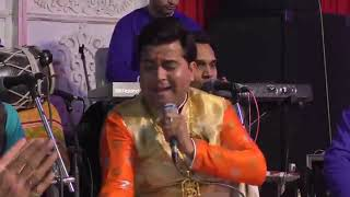 Amit Katyayani - Maa Kalka 40 Days Mahayag