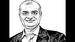 Bharat Bond ETF is an innovation, a liquid bond product: Rashesh Shah