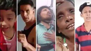 Social Media Viral Video 2019  | Top 10 Viral Video List 2019 | Satya Bhanja