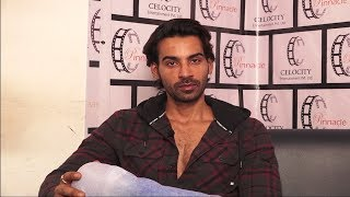 Arhaan Khan Interview After Eviction From Bigboss House | Bigboss 13 | News Remind