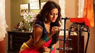 Romeo || New Bangla Full Movie 2019 || Bangla Hd New Movie || New Release Bangla Movie