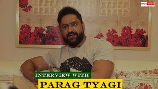 Shefali Jariwala Husband Parag Tyagi Talk About Big Boss 13 | News Remind