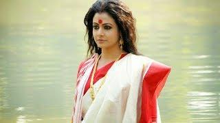 New Bangla Full Action Movie 2019    Bangla Hd New Movie    New Release Bengali Movie