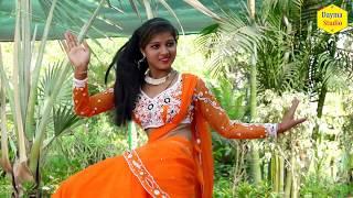 नीबू नीचे सो गयो शर्म को मारो रसिया पर नेहा का घोड़ी डांस !! Gurjar Rasiya !! Neha Alwar New Dance