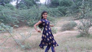 बालम मत जावे बैंगलोर || Balam Mat Jave Benglor || Sunil Gurjar Rasiya