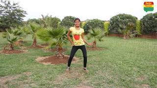 Gurjar Desi Dance || सेजन प  रोती छोड़ गो बलम हैगो फौजी रे || Ajeet Katara Rasiya