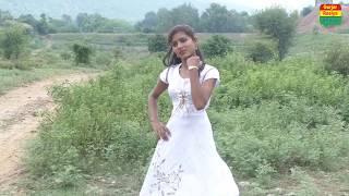 इस लड़की (नेहा) ने किया जंगल में जाकर डांस || छोरी आजा रे आजा चढ़ रात अटारी आजा || Sunil Gurjar Rasiya