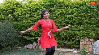 छोरी फैंक मत दीजो मेरा दिल फाड कर || Chhori Fek Mat Dijo Mera Dil Fad Kar || Singer Ramkesh Gurjar
