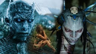 New Hollywood Movies in Hindi Dubbed 2019 | Full Action HD Hindi Dubbed Movies | Online Full Movies