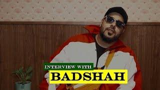 Badshah Talk About His Singal Release QUE CALOR   INTERVIEW   News Remind