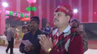Mannu Noor - Maa Kalka 40 Days Mahayag - Part 1