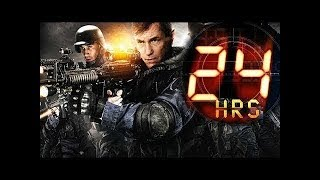 HOLLYWOOD HINDI DUBBED MOVIES 2019     24 HOUR   