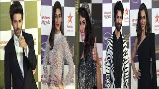 Star Screen Award Show 2019 | FULL SHOW | Bollywood Stars | News Remind