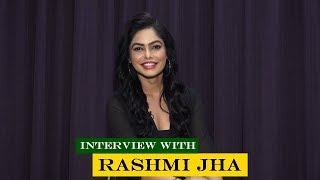 Rashmi Jha Talk About Her Recently Released T Series Single Khudkhushi | News Remind