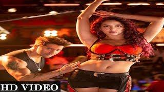 Garmi Song Street Dancer 3D Launch | Varun Dhawan | Nora Fatehi | Dance Video | News Remind