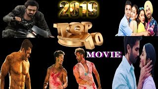 Top 10 Best Movie 2019 | News Remind