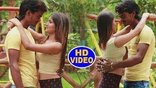 #Sujeet Diwana का सबसे दर्द भरा गाना - दिल दूसरा से लगवलु - #Bhojpuri Sad Song New