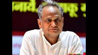 Kota children deaths: NHRC sends notice to Rajasthan govt