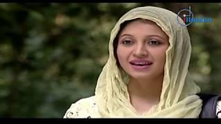 নাটক পাড়াপড়শী।পর্ব-২৪।Kusum Sikder। Shahed। Tonima Hamid। Rahmat Ali। Doli Johar। Fazlur Rahman Babu
