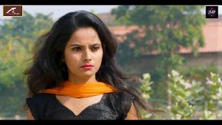 2020 का पहला सुपरहिट राजस्थानी विडियो सांग | CHORA Maan Ja | New Rajasthani Song | Pinky Pareek