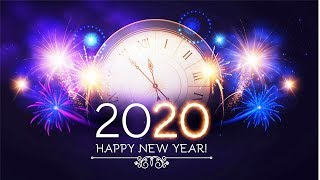 New Year Shayari 2020 | नया साल मुबारक शायरी | Naya Saal Ki Shayari | New Year Wishes Shayari 2020