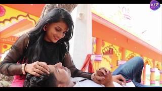 Teri Baatein Mein Khud Se Karta Hoon Song - Hindi Song 2019 | Amit,Asmita,Nitin Aswar