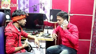 Duno malgadi comedy video ##bb ki vince2 star deva, vishnudeva
