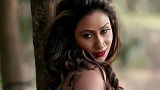 Chanda kamalika Discover Kamalika