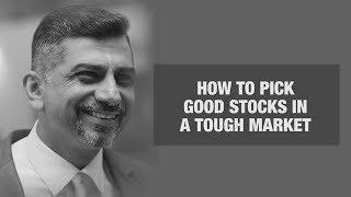 Money will continue to pour into quality frontline stocks: Atul Suri   ETMarkets