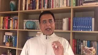 Randeep Singh Surjewala on JNU Violence
