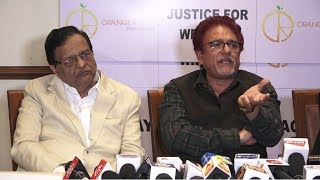 The Copyright Infringement Case Against Chhapaak Movie Maker On Press Conference | News Remind